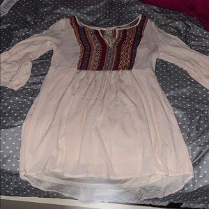 Wet seal dress. New never been worn